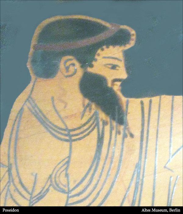 mythagora logo