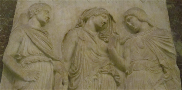 ouranos et gaia mythologie